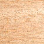 Engineered Meranti Hardwood - Sash Window Shop