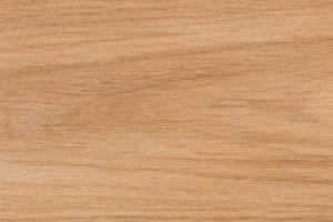 Oak Timber Option