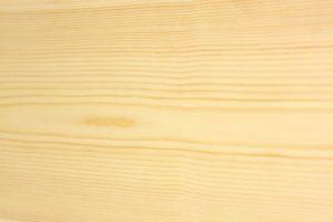 Fingerjointed Redwood Pine - Sash Window Shop