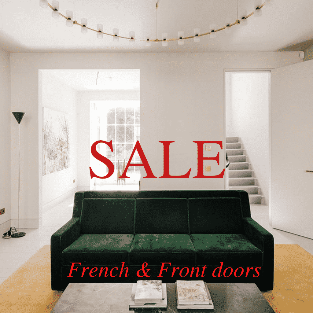 Summer Sale 15% Discount